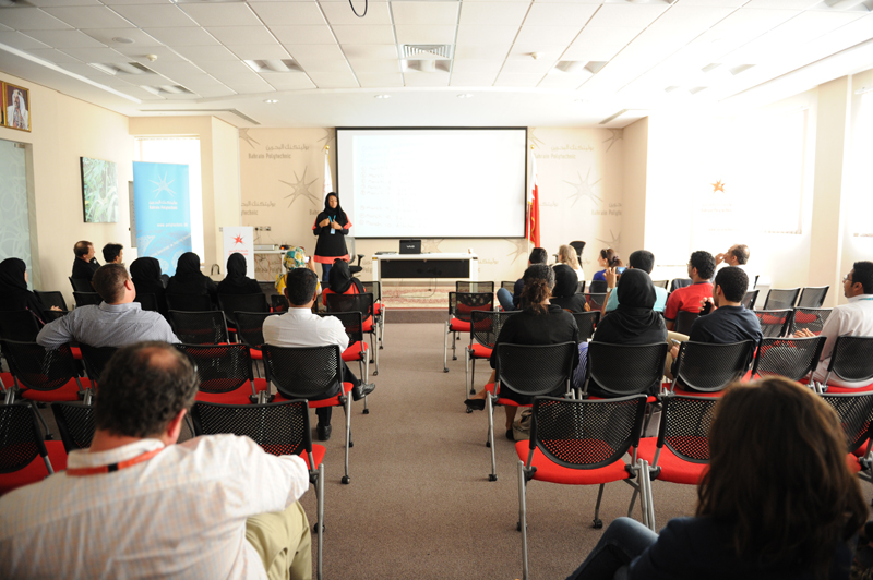 Antarctic-Expedition Leader-visit presentation_2013   (2)