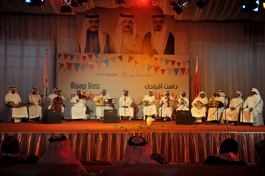 Band Mohamed Bi Fares