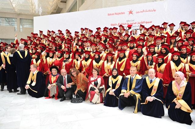 Graduation_2014 (5)