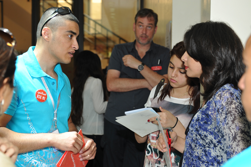 Open-day-2012 (5)