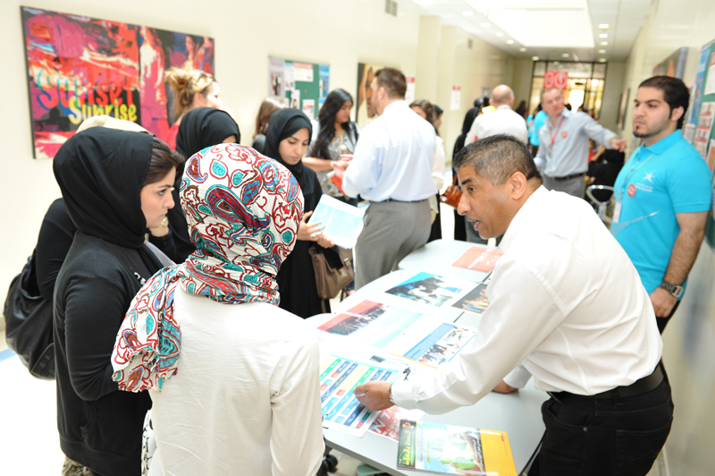 Open-day-2012 (6)