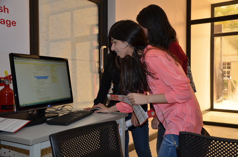 Open_Day_2013 (4)