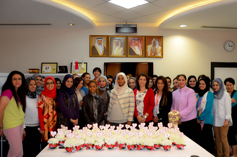 mother's_day_2013(5)