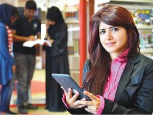 """الخدمات الطلابية ببوليتكنك البحرين تستحدث """"خدمة الخبير"""""""