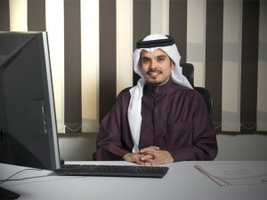 Polytechnic Implements Process of Developing Storage Management