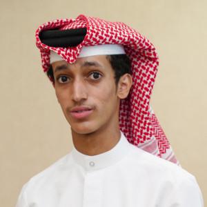 Mohamed Aldosry