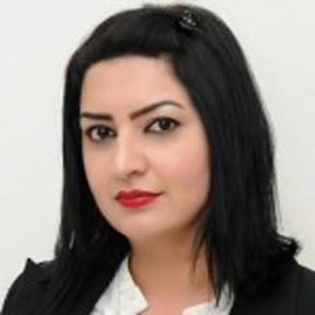 إيما سالاري