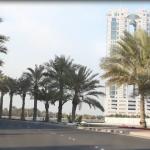 Bahrain in a nutshell