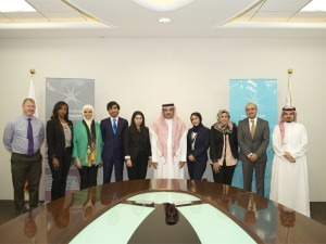 Polytechnic Students Awarded After Paris Competition
