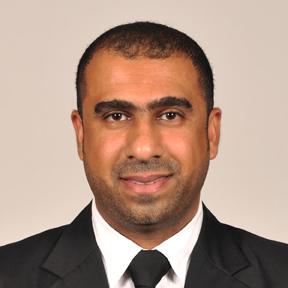 حسن علي محمد الشيخ