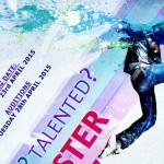 {P}-Polys-got-talent-Poster-1 - A