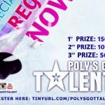 {P}-Polys-got-talent-Poster-1 B