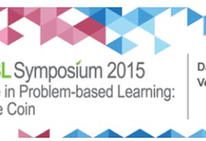 4th PBL Symposium