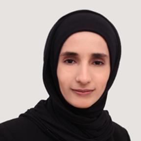 سناء حسن العمري