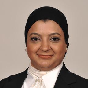 Shaima M. Aqeel M. Ali Janahi