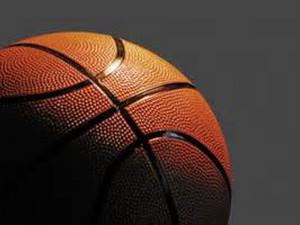 Bahrain Polytechnic Hosts Zain Polytechnic Universities Basketball Tournament