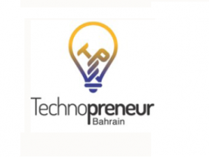 BICT students Elevator Pitch Session by BDB – Technopreneur