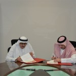 MOU with AlZayani Charity