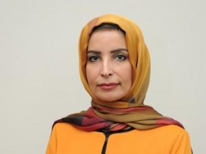 بوليتكنك البحرين تولي المبادرات المجتمعية أولوية ضمن خطتها الإستراتيجية