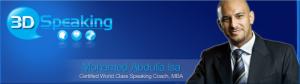 Mohammed Isa