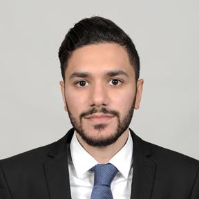 Qasim Ahmed Albaqali