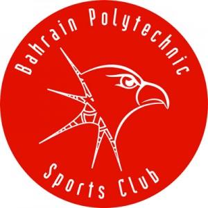Bahrain Polytecnic Sports Club