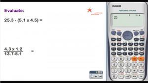 The-basics-scientific-calculators