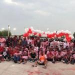 Student-Volunteer-Club-6