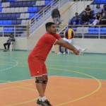 sport-club-11