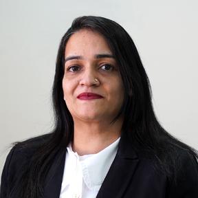 Dr. Manju Babu