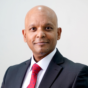 Michael Mahinder Pal