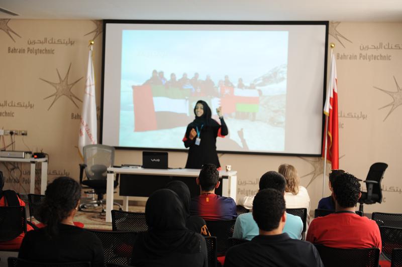 Antarctic-Expedition Leader-visit presentation_2013   (4)