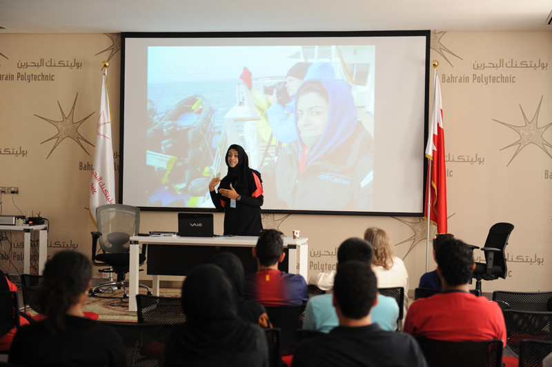Antarctic-Expedition Leader-visit presentation_2013   (5)