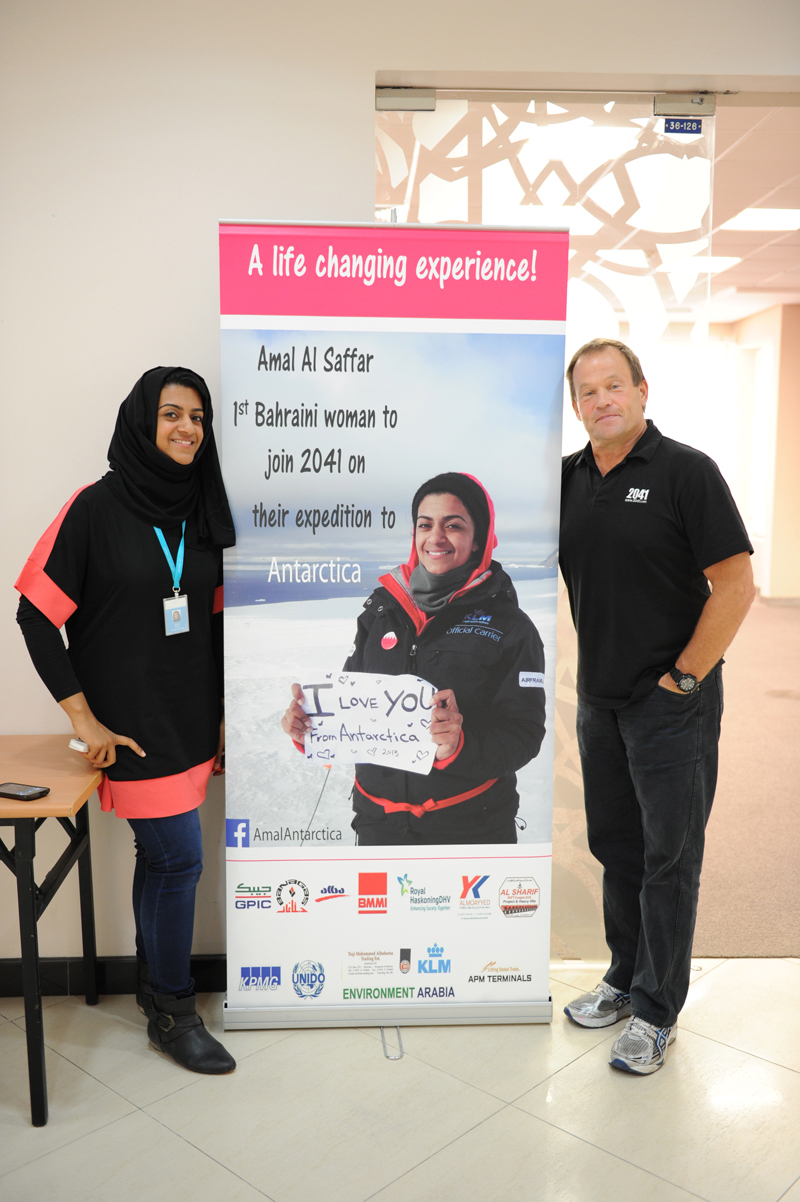 Antarctic-Expedition Leader-visit presentation_2013   (7)