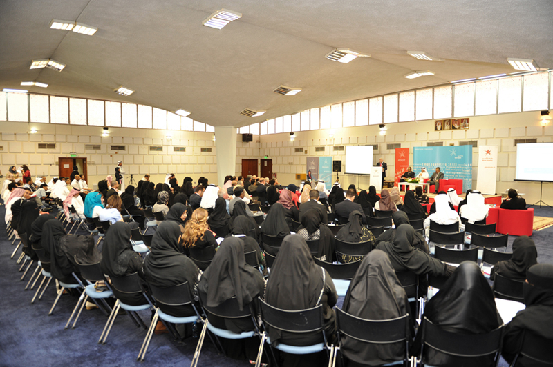 Career-Day_2012 (4)