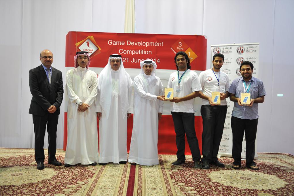 Game Jam_2014 (4)