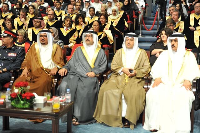 Graduation_2014 (11)