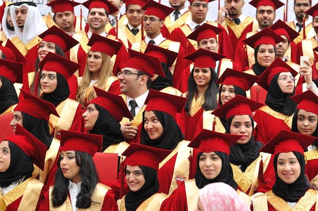 Graduation_2014 (4)