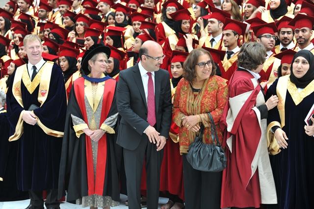 Graduation_2014 (6)