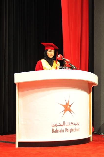 Graduation_2014 (9)