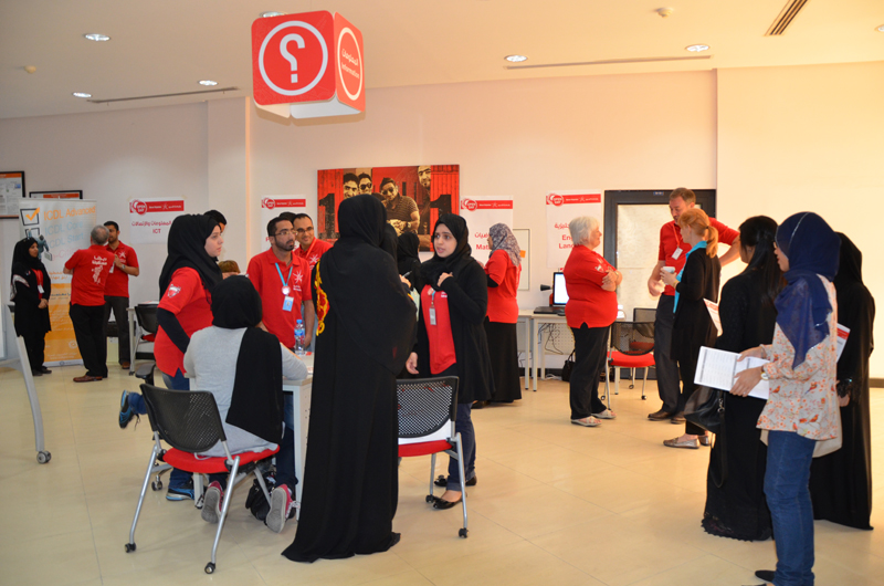 Open_Day_2013 (2)