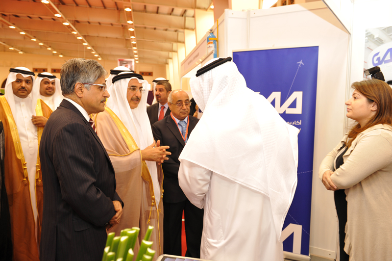 Trans- Middle-East-Exhibition-2012 (3)
