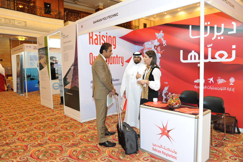 Trans- Middle-East-Exhibition-2012 (4)