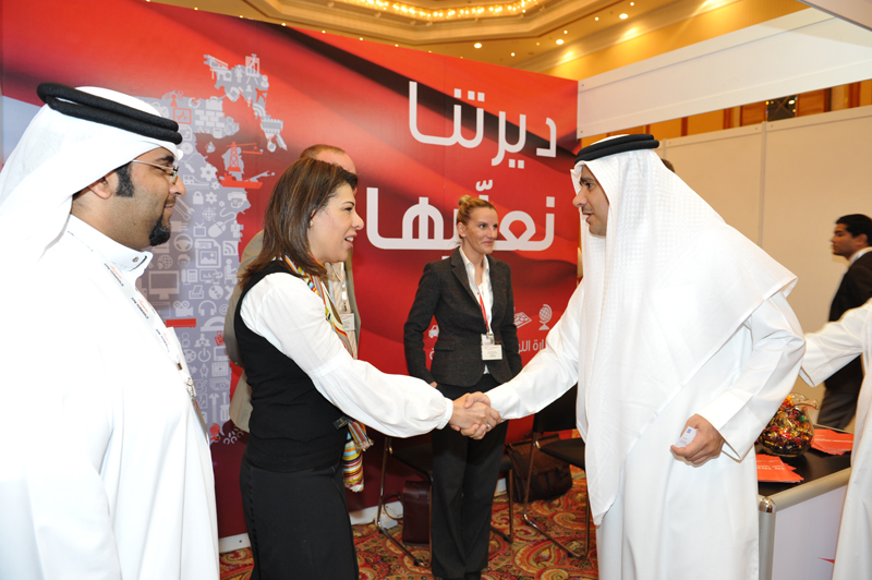 Trans- Middle-East-Exhibition-2012 (6)