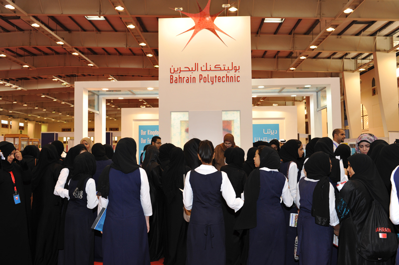 career-expo-2012 (7)