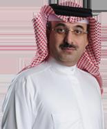 Mohamed-Al-Aseeri