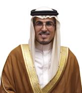 AbdulHakeem-AlKhayat2013_BOTshoot_0281