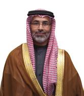 Adel-Hijji-Ibrahim2013_BOTshoot_0288