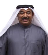 Dr.-Mohammed-Ahmed-Al-Amer-2013_BOTshoot_0304