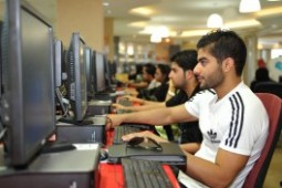 ICT Innovation Lab